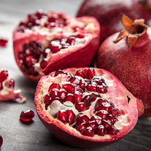 Aroma Pomegranate 10 ml