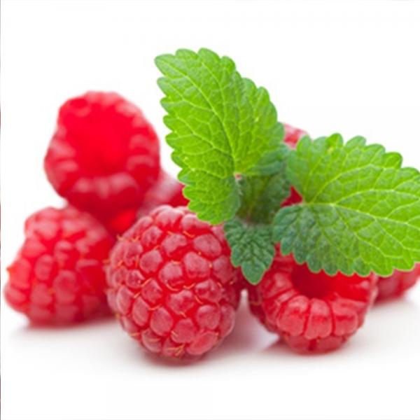 Aroma Raspberry Sweet 10 ml