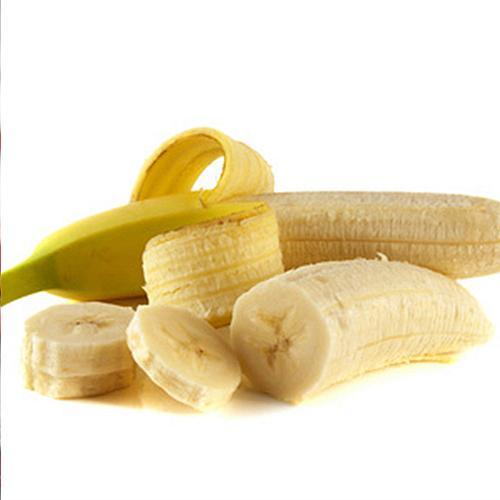 Aroma Ripe Banana 10 ml