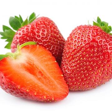 Aroma Strawberry (Ripe) 10 ml