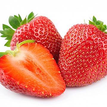 Aroma Strawberry (Ripe) 10 ml