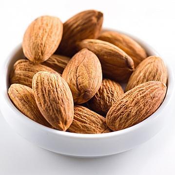 Aroma Toasted Almond 10 ml