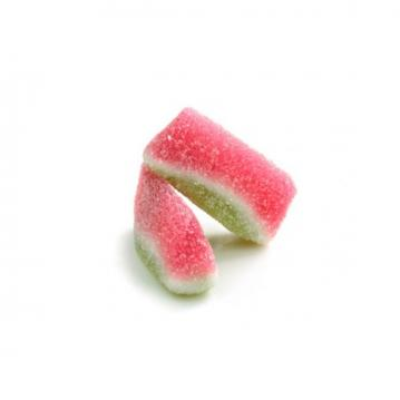 Aroma Watermelon Candy 10 ml