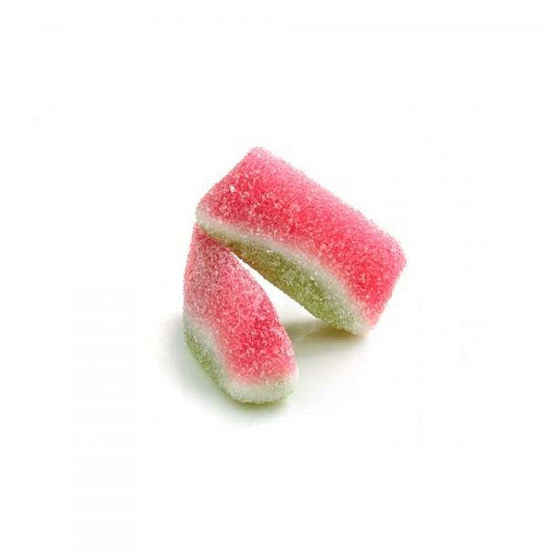 Aroma Watermelon Candy 10 ml
