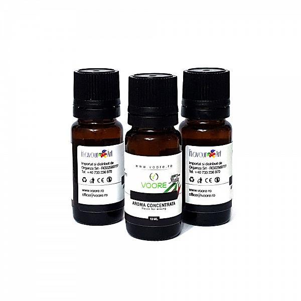 Aroma FlavourArt Strawberry 10 ml