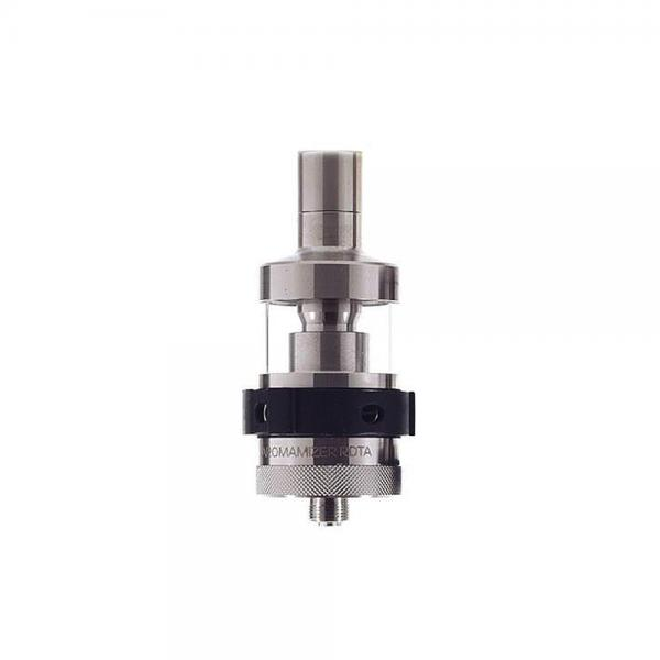Atomizor Aromamizer RDTA 3 ml (original)