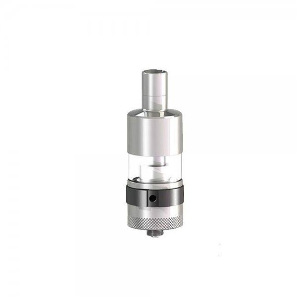 Atomizor Aromamizer RDTA 6 ml (original)