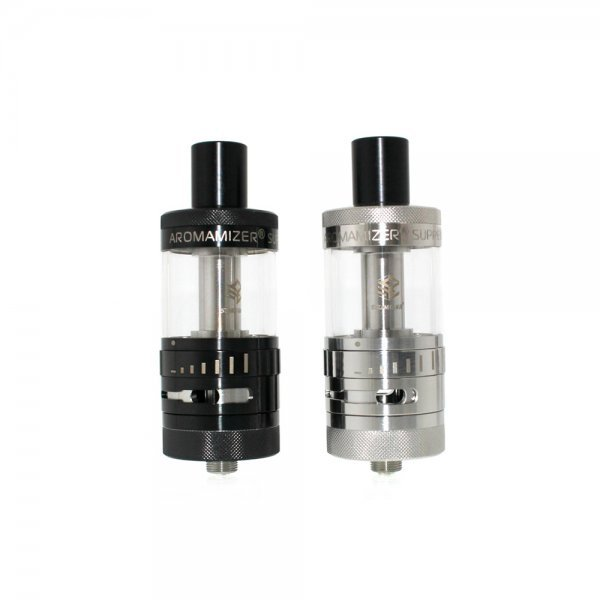 Atomizor Aromamizer Supreme 7ml