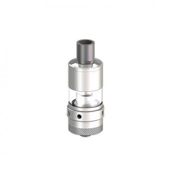Atomizor Aromamizer V2 6 ml