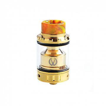 Atomizor Kylin Mini RTA Gold