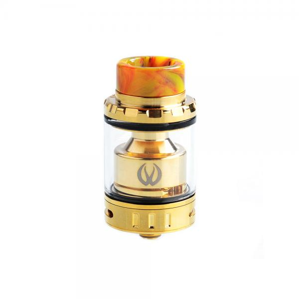 Atomizor Kylin Mini RTA Gold