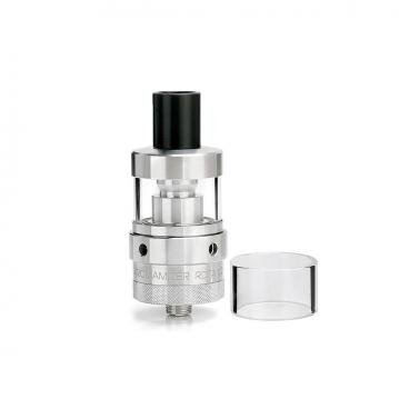 Atomizor Aromamizer V2 3 ml