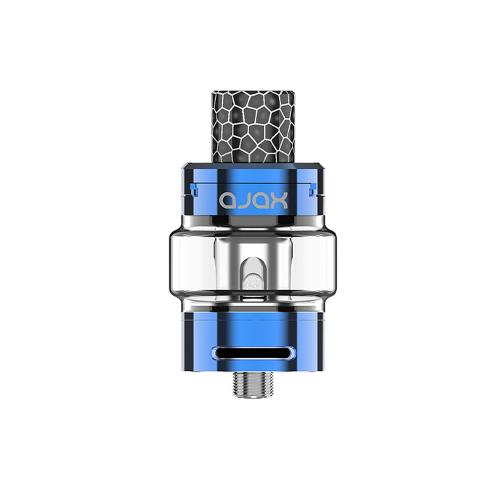 Atomizor Ajax Innokin - Blue