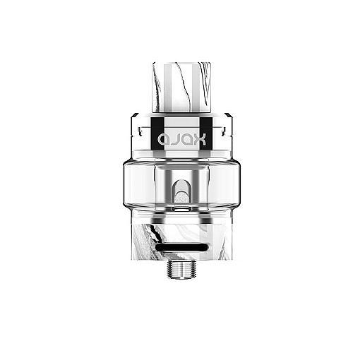 Atomizor Ajax Innokin - Silver