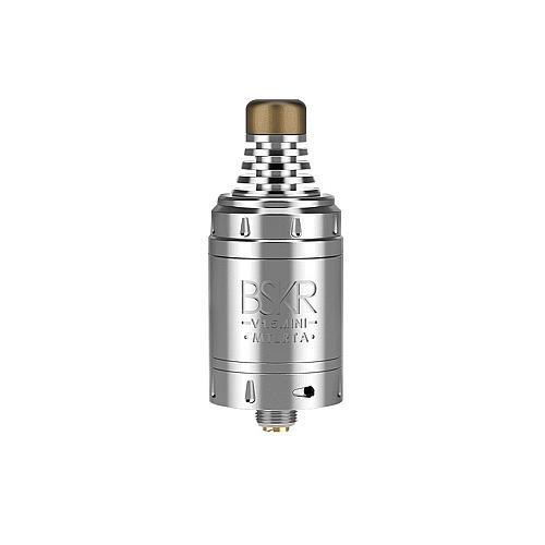 Atomizor Berserker V1.5 Mini MTL RTA Vandy Vape - SS