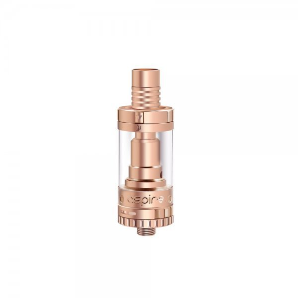 Atomizor Aspire Triton mini Gold