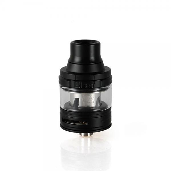 Atomizor Ello Eleaf 2ML