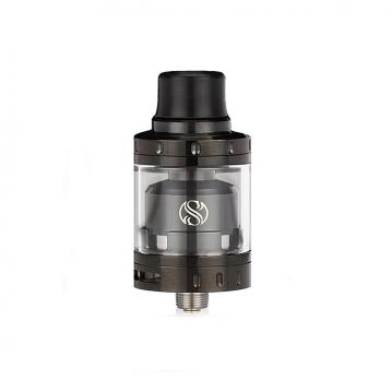 Atomizor Merlin Mini RTA