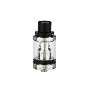 Atomizor Vaporesso VECO 2 ml