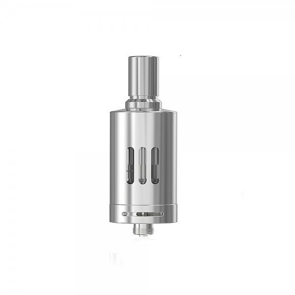 Atomizor Ego One 2.5 ml