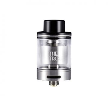 Atomizor The Troll RTA