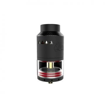 Atomizor Limitless Gold EDITION RDTA