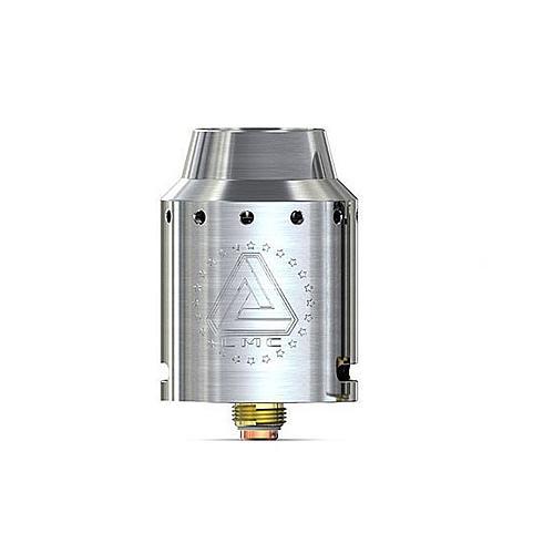 Atomizor Limitless IMC 24 RDA