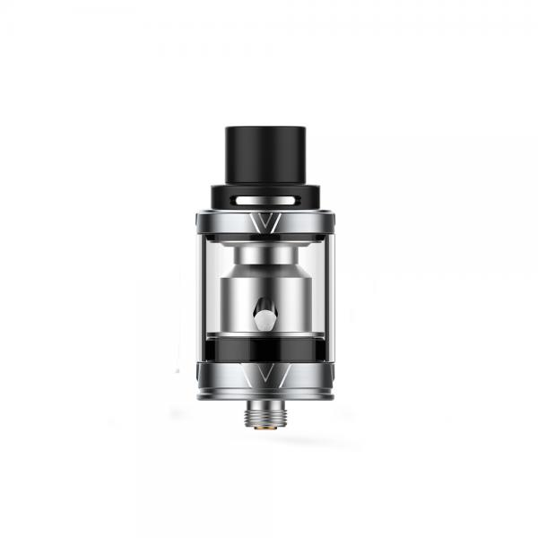 Atomizor Veco One PLUS VAPORESSO