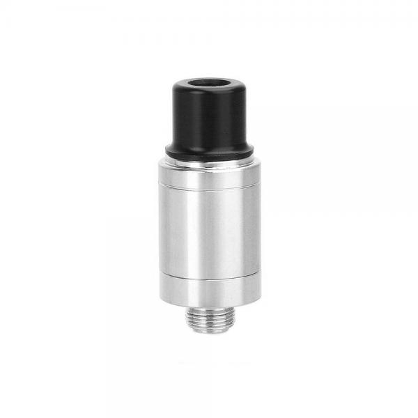 Atomizor Speed Revolution Mini RDA MTL (...