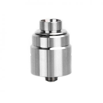 Atomizor Entheon RDA SXK