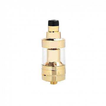 Atomizor KF Prime SXK Gold