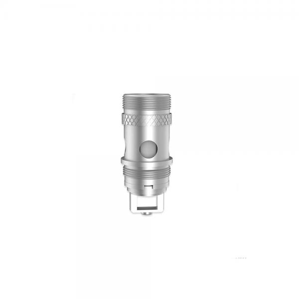 Capsula Illusion Mini 0,5ohm