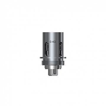 Capsula Stick M17 0.4 Ohm