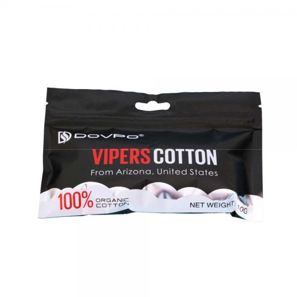 Bumbac Vipers Cotton Dovpo