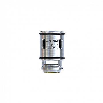 Capsula Captain Mini CA-M2 0.3ohm