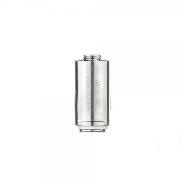 Capsula Slipstream 0.8ohm