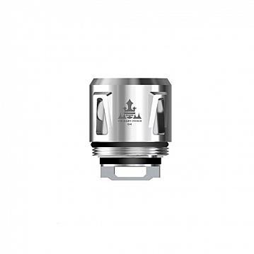 Capsula V8 Baby - Q4 0.4ohm