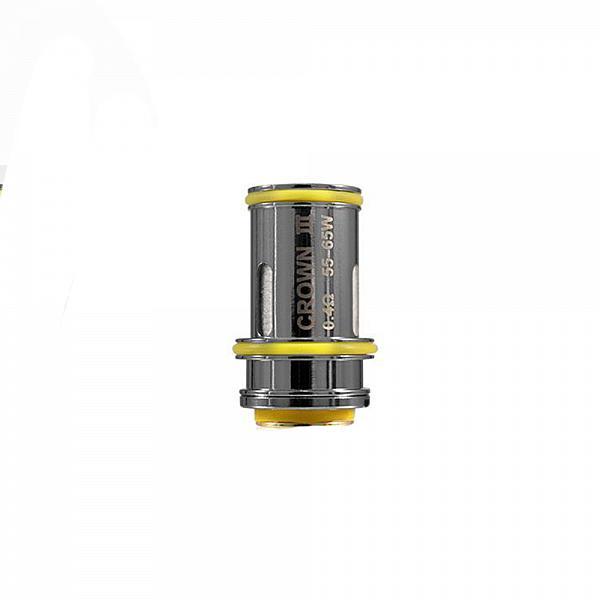 Capsula Uwell Crown III 0.4ohm