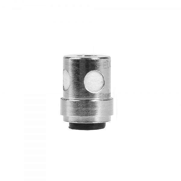 Capsula VAPORESSO EUC Ceramic 0.3ohm