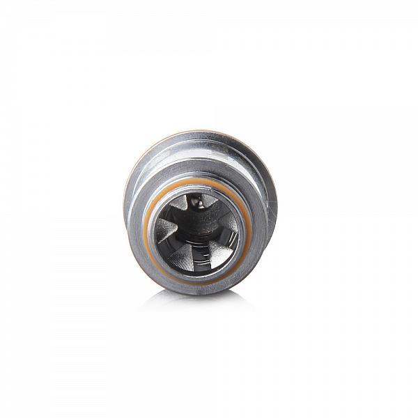 Capsule CLEITO 120 - 0.16 ohm