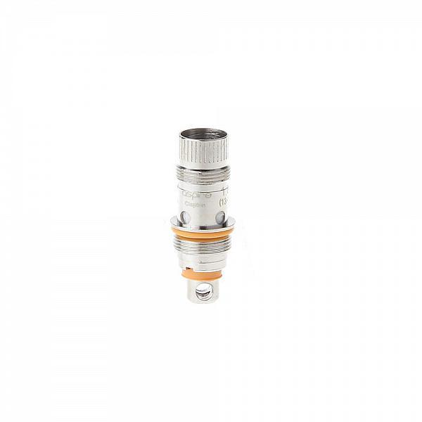 Capsule Triton Mini / Mini Nautilius  / ...