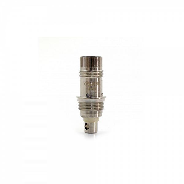 Rezistenta Nautilus BVC/BDC 1.6ohm