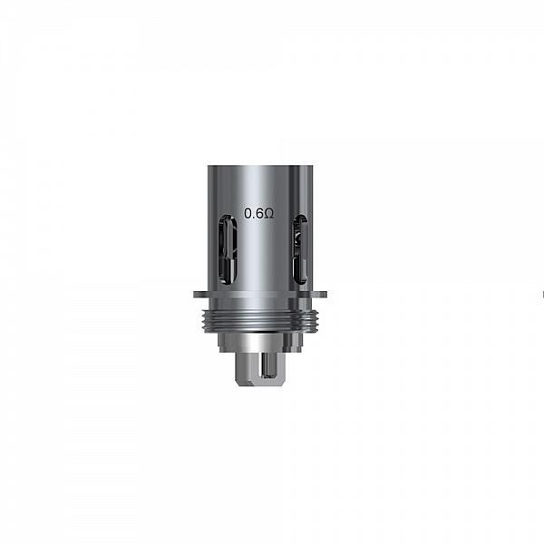 Capsula Stick M17 0.6 Ohm