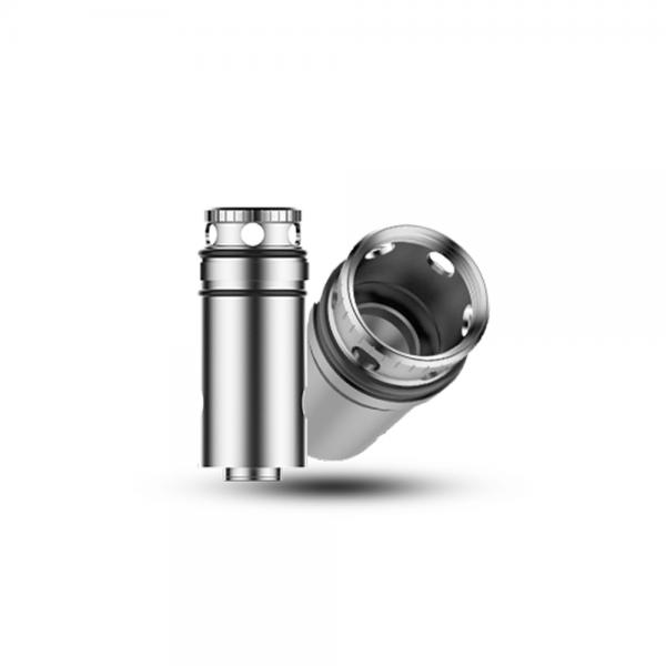 Capsula Guardian CCELL-GD 0.6ohm