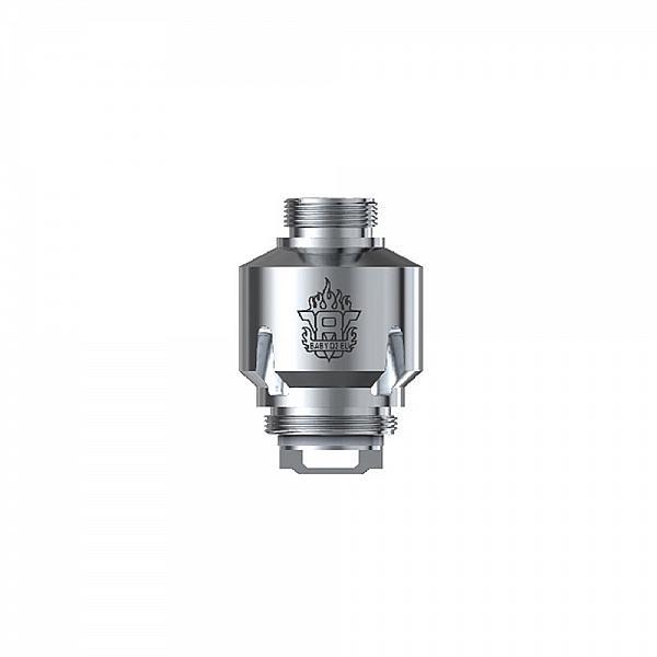 Capsula V8 Baby Q2 EU 0.4ohm