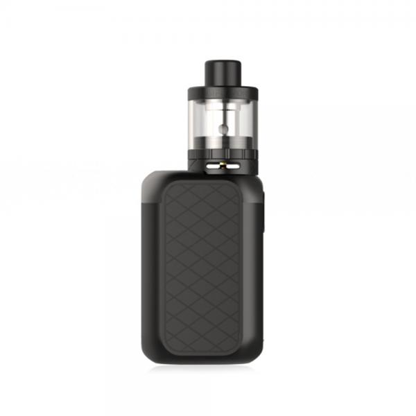 KIT Ubox Digiflavor - Black