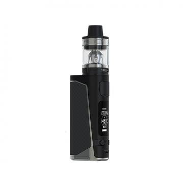 Kit EVIC PRIMO MINI + ProCore Aries