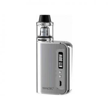 Kit OSUB SMOK PLUS