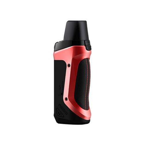 Kit Aegis Boost Geekvape - Red Devil