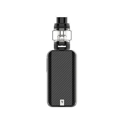 Kit Luxe II - Vaporesso - Black
